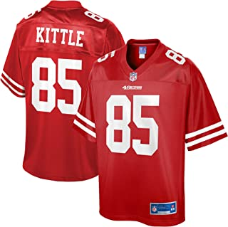 authentic stitched nfl jerseys