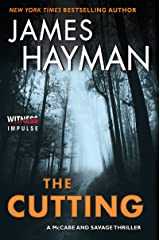 The Cutting: A McCabe and Savage Thriller (McCabe and Savage Thrillers Book 1) (English Edition) Format Kindle