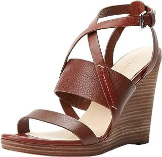 Best cole haan pelham strap sandal Reviews