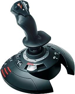 Thrustmaster T.Flight Stick X joystick PC/USB-compatibel