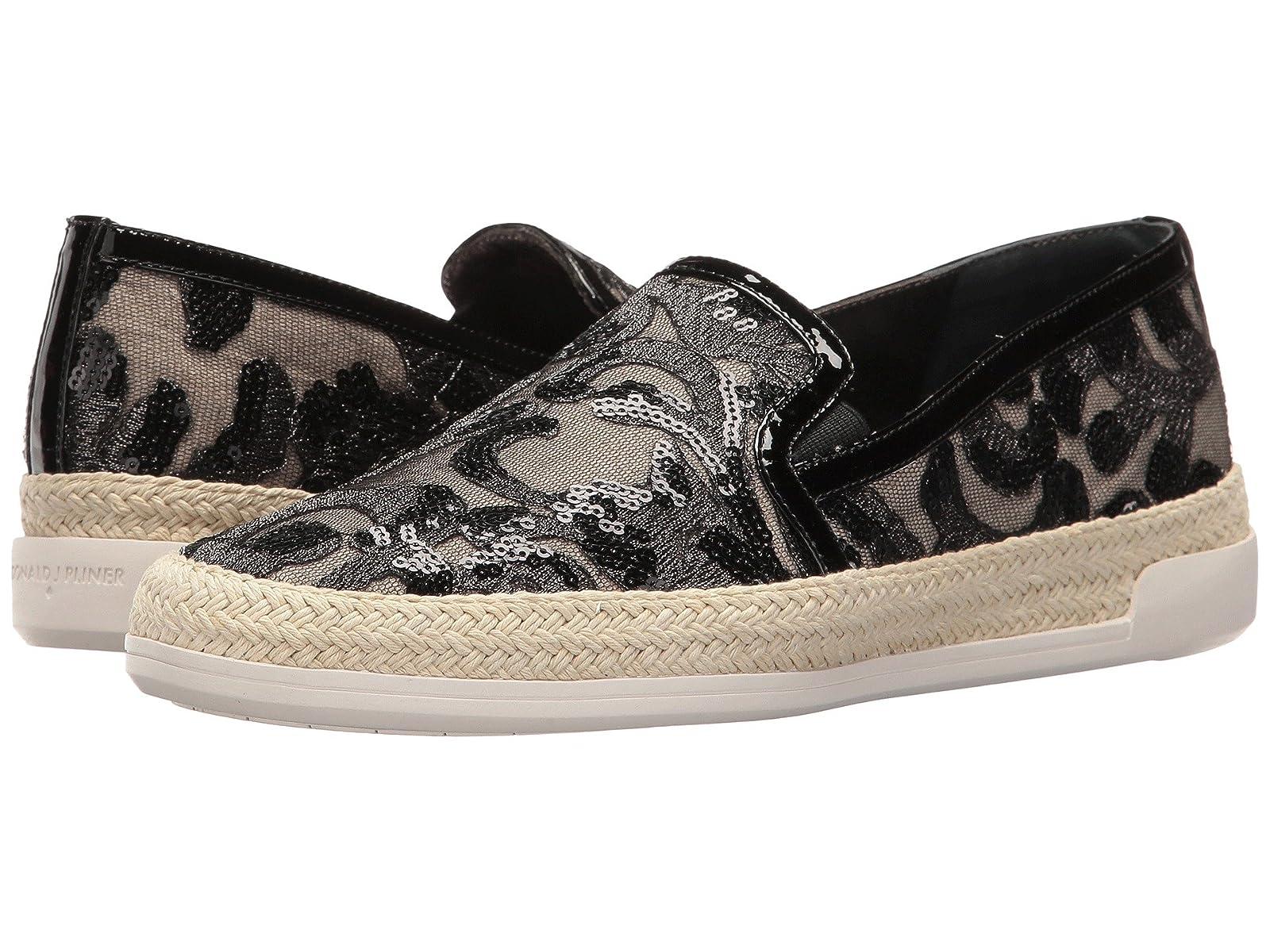 Donald J Pliner PamelaCheap and distinctive eye-catching shoes