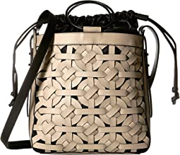 Kenlee Bucket Bag