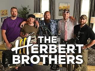 The Herbert Brothers