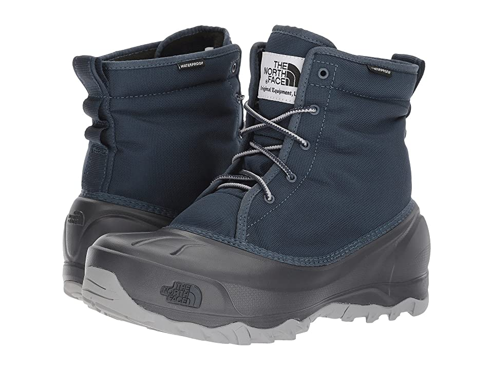 The North Face Tsumoru (Ink Blue/Griffin Grey (Past Season)) Women