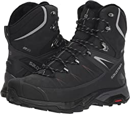 best service 5bdab f83ea Salomon x ultra winter cs wp 2 + FREE SHIPPING | Zappos.com
