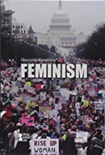 feminism opposing viewpoints book