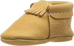 Soft Sole City Moccasins (Infant/Toddler)
