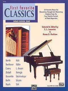 first classics inc