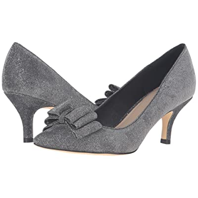 Menbur Sil (Pewter/Grey) Women