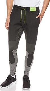 سروال Nike الرياضي للرجال Tech Pck Knit Sc