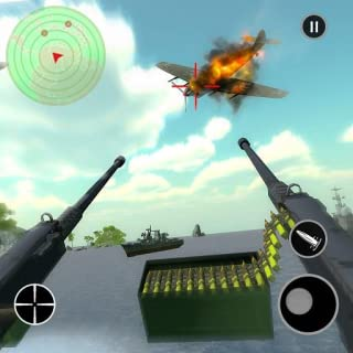 Best game battleship android Reviews