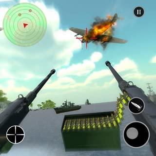 defender mobile app