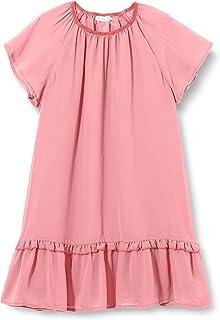 Suchergebnis Auf Amazon De Fur Kleider Fur Madchen Pink Kleider Madchen Bekleidung