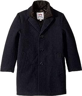 Best overcoat for boy Reviews