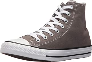 Best converse shoes for teenagers Reviews