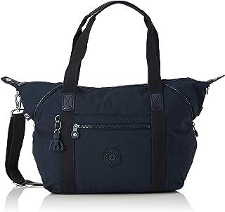 Kipling Damen Art Tote Bag