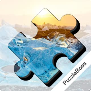 Jigsaw Puzzles: Ultimate