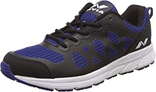 Nivia Arnold Jogger Shoes (10)