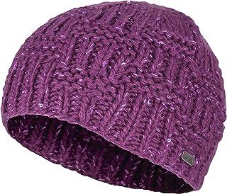 53f5be6d4 Amazon.com: marmot - Hats & Caps / Accessories: Clothing, Shoes ...