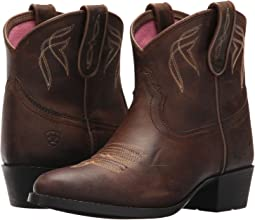Ariat Kids Darlin (Toddler/Little Kid/Big Kid)