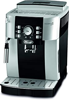 Delonghi 德龙 ECAM21 11 7SB 全自动 咖啡机 意式家用 现磨豆 顺丰发货 可开专票