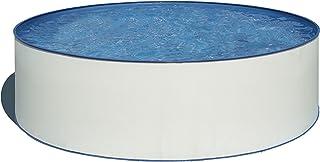 Amazon.es: piscina 90
