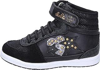 317831b2 Amazon.es: lulu zapatos nina - Zapatos: Zapatos y complementos