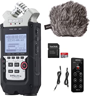 Best 4 channel recorder Reviews