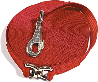 Best lunge rope and whip Reviews