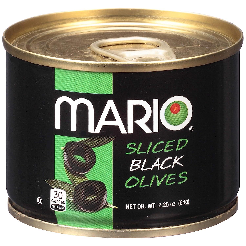 Mario Camacho Sale item 6 Pack Of Sliced 25 Oz Ripes 2 Indianapolis Mall