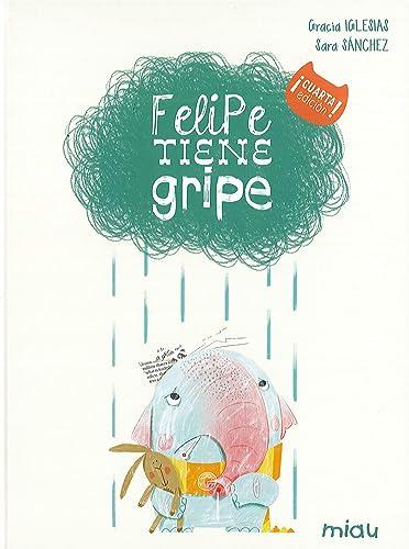 Books By Gracia Iglesias Lodares_marcelina En La Cocina ...