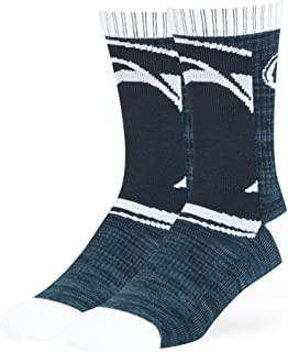 OTS NCAA Men's Ice Box Sport Sock