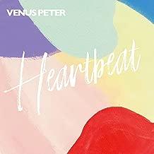 Heartbeat [Analog]