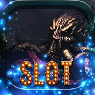 Kraken Slots Bonus Free : FREE Casino Slot Machines Game HD