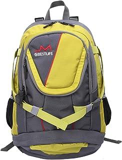laptop bag bestlife 15.6 inch multi use