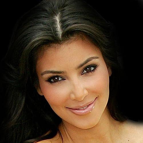 Dresses by Kim Kardashian
