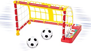 Bundaloo Electronic Motion Soccer Game - Battery Operated...