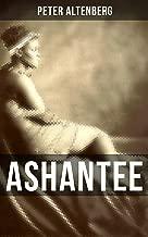 Best peter altenberg ashantee Reviews