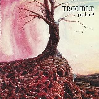 Best psalm 9 audio Reviews