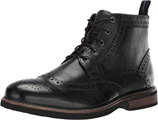 Men's Odell Wingtip Boot with KORE Walking Comfort Technology