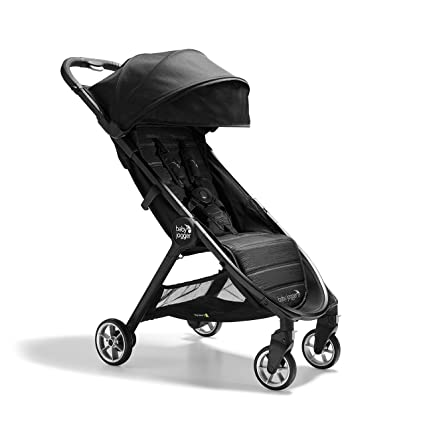 Baby Jogger City Tour 2 - The Most Parent-Loved Travel Stroller