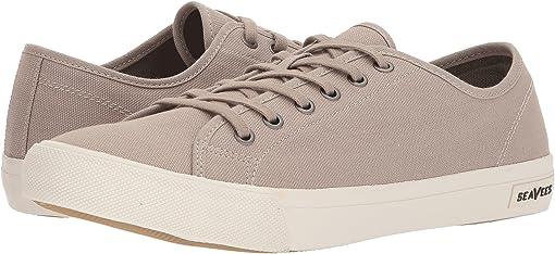 Grey Khaki