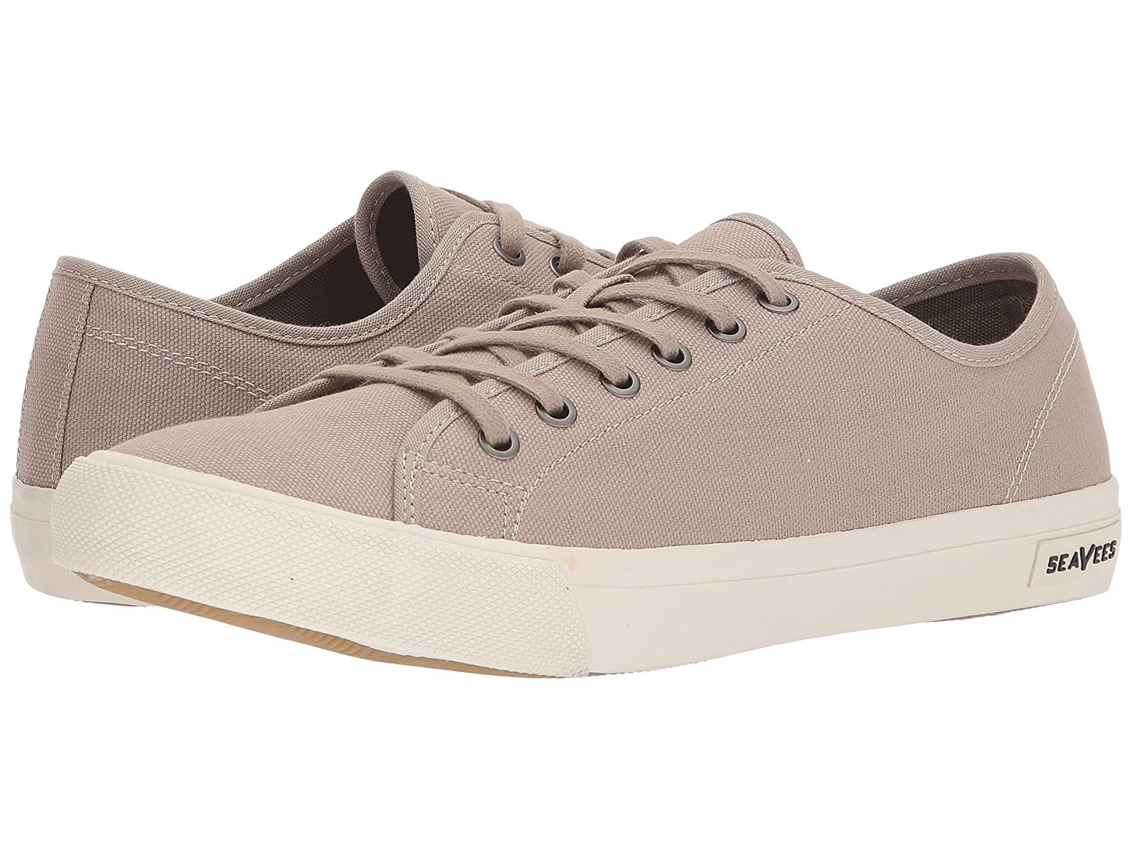 Men's/Women's:SeaVees 06/67 06/67 Men's/Women's:SeaVees Monterey Standard: New Style a0c55d
