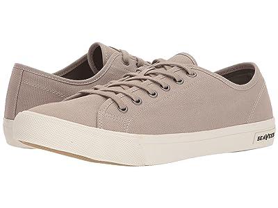 SeaVees 06/67 Monterey Standard (Grey Khaki) Men
