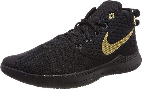 Nike Veste pour Homme Roma Authentic n98 Track