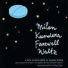 Farewell Waltz: A Novel