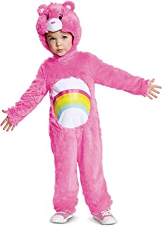 Best toddler care bear costume Reviews
