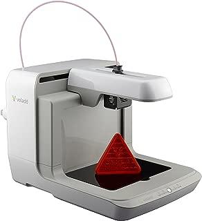 Amazon.es: Tienda Siglo XXI - Impresión y escaneo 3D: Industria ...