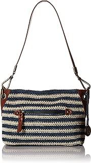 The Indio Crochet Demi