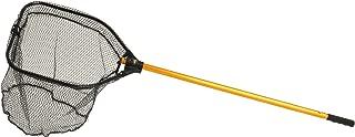 Frabill Power Stow Net, 11 x 34-Inch, Premium Landing Net